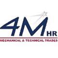 4M HR Logistics
