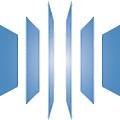 Micropulse logo
