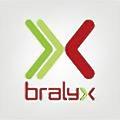 Bralyx
