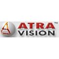 ATRA Vision logo