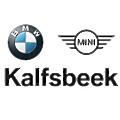 Kalfsbeek logo