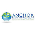 Anchor Painting Company