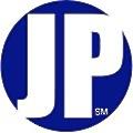 Jan-Pro Franchising International
