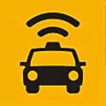 Easy Taxi logo