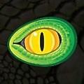 Reptile Encounters logo