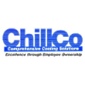 ChillCo logo