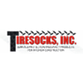 Tiresocks logo