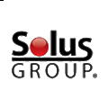 Solus Group logo