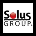 Solus Group
