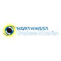Northwest Swiss-Matic logo