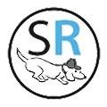 Stock Rover logo