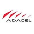 Adacel Technical Services logo