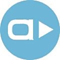 AERTEC Solutions logo