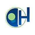 H-CYTE logo