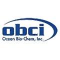 Ocean Bio-Chem