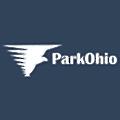 ParkOhio logo
