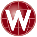 World Insurance Associates logo