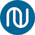 Mobileware Technologies logo