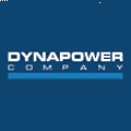Dynapower logo