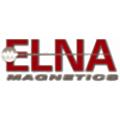 Elna Magnetics logo