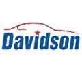 Davidson Auto Group logo