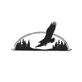 Eagle Environmental Services logo