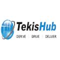 TekisHub