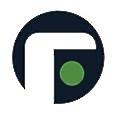 Federal Foam Technologies logo