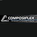 Composiflex logo