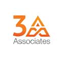 3A Associates