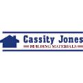 Cassity Jones logo
