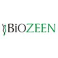 BiOZEEN logo