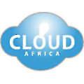 CloudAfrica