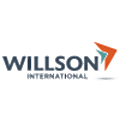 Willson International logo