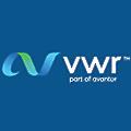 VWR Corporation logo