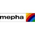 Mepha logo
