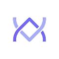 Vara logo