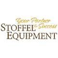 Stoffel Equipment