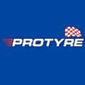 Protyre logo