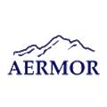 Aermor logo