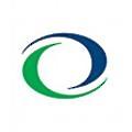 Intrinsik logo