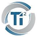 Ti Squared logo