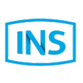 Industrial Networking Solutions logo