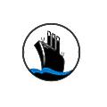 North Florida Shipyards logo