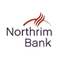 Northrim BanCorp