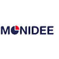 Monidee logo