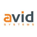 Avid Systems logo