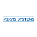 PURVIS Systems logo