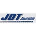 JDT Construction logo
