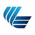 LexJet logo